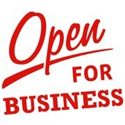 Small Business Stand Give Away: #Open4BizSA