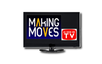 Get Your Business Featured SABC 1's on Making Moves